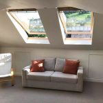 hip to gable loft conversions torbay