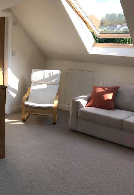 loft conversion specialists torbay devon