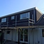 loft conversions torbay