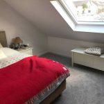 loft conversions brixham